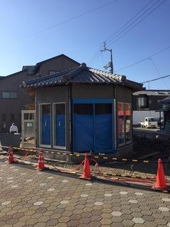 新店舗5.JPG